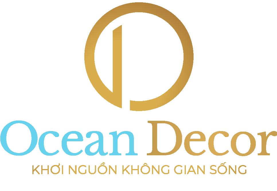Oceandecor